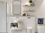 MER1271_MeritonSurfersParadise_Bathroom_1920x800