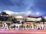 Pacific Fair Gold Coast (1)-web