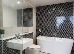 1.Bathroom
