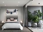 114_Talavera_View_05C_Bedroom_May2019_6