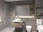 114_Talavera_View_06_Bathroom_May2019_7