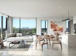 114_Talavera_View_12E_Living-Room_Final_May2019_10