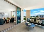 604-Balcony-Living_1177620306_20190208111313_800x600