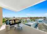604-Balcony-View_6396476278_20190208110359_800x600