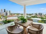 703-Balcony-View_9512309377_20190208111432_800x600