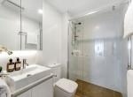 703-Bathroom-1_8131517858_20190208110955_800x600