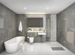 Allium-Bathroom_1920x800