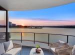 Aqua_Balcony_Sunset_9_1920X800_blank