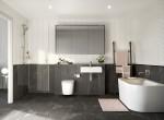 Dahlia-Bathroom_Contrast_1920x800