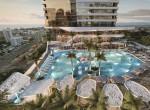 Iconic Resort Amenities on Level 6_LOW RES