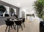 Neo-Mermaid-Beach-401-Dining-Kitchen-Low-Res-Web8