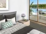 Roverview_top-banner_bedroom