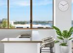 Roverview_top-banner_kitchen