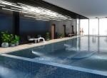 Talavera-Pool_May2019_12