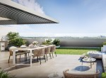 The-Retreat-Topia-Penthouse-rooftop_1920x800