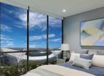 The-retreat-bedroom-new_1920X800