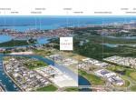 20190411-No.1-Grant-Avenue-Aerial-Website