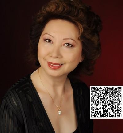Cindy Chan