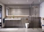 No.1-Grant-Avenue-Bathroom