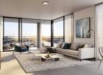 No.1-Grant-Avenue-Living-Room