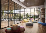 No.1-Grant-Avenue-gym_with_kids_room