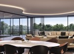 No.1-Grant-Avenue-residents_lounge