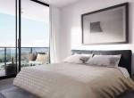 Cambridge-Residences-Bedroom