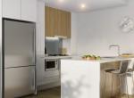 Cambridge-Residences-Kitchen