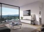 Cambridge-Residences-Living-Room