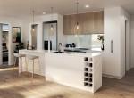7.Kitchen-Cool Scheme