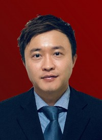 Jacky Chu