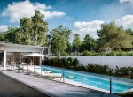 248_Rochedale_pool