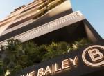 Bailey - Exterior Bonus