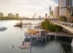 EXT_IRD_Boathouse