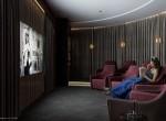 INT_QWR_Cinema