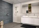 MQ Bathroom
