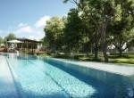 MQ Pool