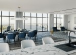The Coterie Penthouse