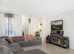 14-Norris-St,-Pacific-Pines,-Qld-4211-10