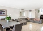 14-Norris-St,-Pacific-Pines,-Qld-4211-11