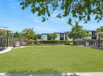 14-Norris-St,-Pacific-Pines,-Qld-4211-2