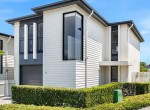 14-Norris-St,-Pacific-Pines,-Qld-4211-3