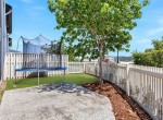 14-Norris-St,-Pacific-Pines,-Qld-4211-4