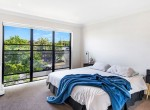 14-Norris-St,-Pacific-Pines,-Qld-4211-5
