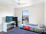14-Norris-St,-Pacific-Pines,-Qld-4211-6
