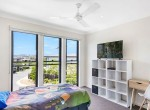 14-Norris-St,-Pacific-Pines,-Qld-4211-8