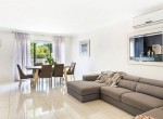 14-Norris-St,-Pacific-Pines,-Qld-4211-9