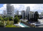 18 Cypress Ave, Surfers Paradise, Qld 4217 (2)