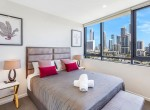 9-Norfolk-Ave,-Surfers-Paradise,-Qld-4217-1