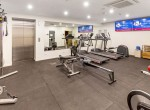 9-Norfolk-Ave,-Surfers-Paradise,-Qld-4217-10